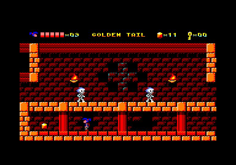 https://www.usebox.net/jjm/golden-tail/in-game-2.png